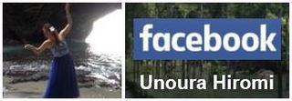 Unoura Facebook.jpg